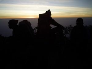 pendakian-gunung-welirang