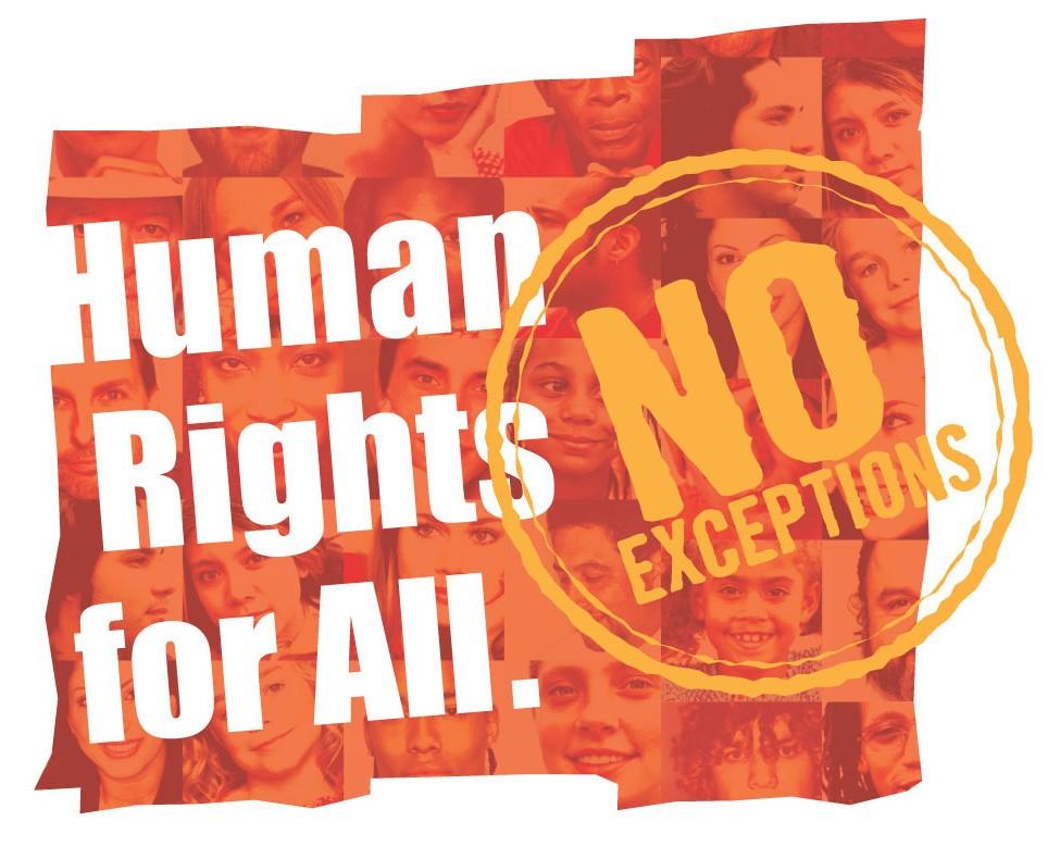 Hak Asasi Manusia dan penerapannya