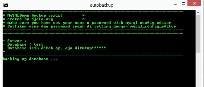 script_otomatis_backup_harian_mysql_database
