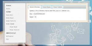 status_sms_gateway