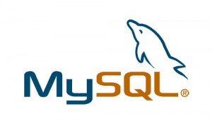 Menggunakan MySQL Config Editor, cara aman menjalankan MySQL command