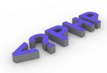 #PHPScripts - Penjumlahan Kolom Tabel Menggunakan Fungsi sum_array di PHP
