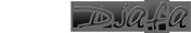 wp-post-to-pdf-logo1