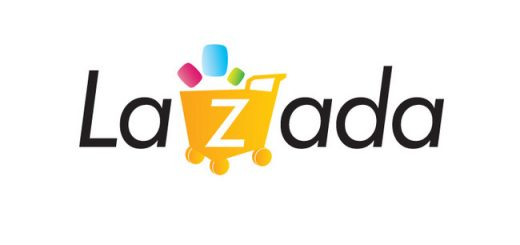 Pengalaman Belanja Online Lazada