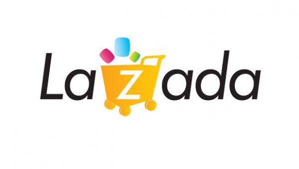 Pengalaman Belanja Online Lazad