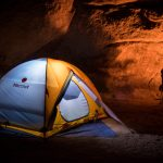 Review-Tenda-Lime-Light-3p-