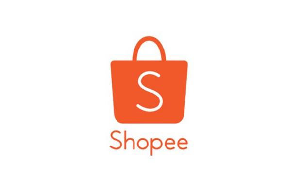 pengalaman belanja online shopee