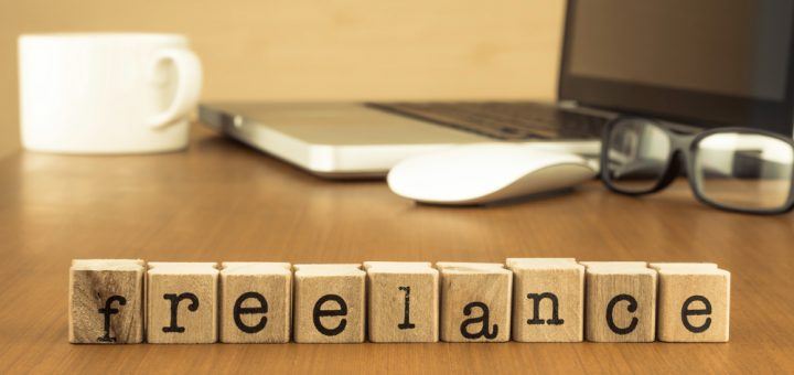 #Freelancer Rate per Jam atau per Proyek?