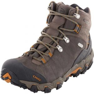 Best Outdoor Brands Clothing Boots