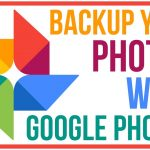 Photo Cloud untuk menyimpan Multimedia