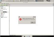 Manfaat dan Cara Setting OS Login VM Instance GCP