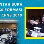 Download Contoh Soal CPNS